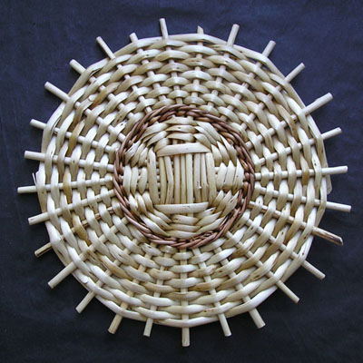 Студия вязания spin master отзывы
